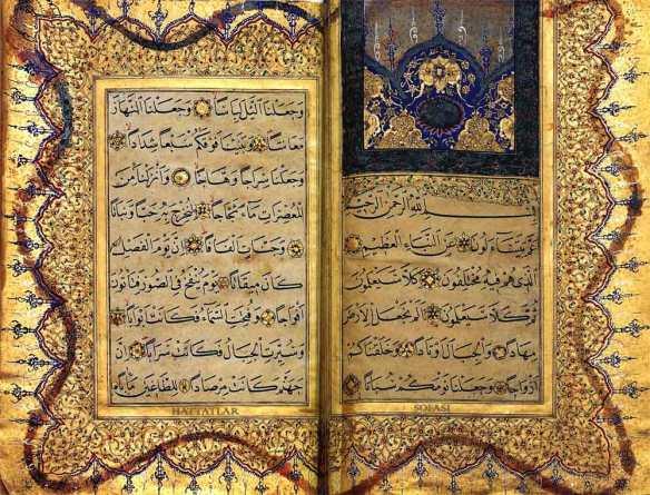 abdullah-zühdî-hattatlar-sofasi