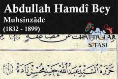 hattat-muhsinzade-abdullah-hamdi-bey-hat-eserleri-galerisi