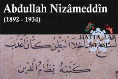 abdullah-nizameddin-efendi