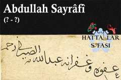 hattat-abdullah-sayrafi-hat-eserleri-galerisi