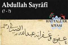 abdullah-sayrafi