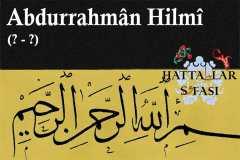 abdurrahman-hilmi-efendi-