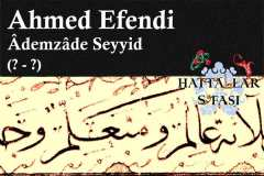 ahmed-efendi-ademzade-seyyid