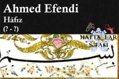 ahmed-efendi-hafız-a