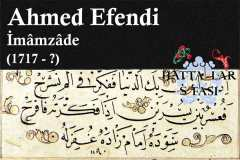 hattat-imamzade-ahmed-efendi