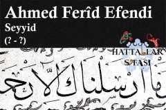 ahmed-ferid-efendi-seyyid