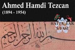 hattat-ahmed-hamdi-tezcan-hat-eserleri-galerisi