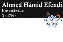 ahmed-hamid-efendi-ensercizade