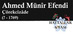 ahmed-münir-efendi-çörekcizade