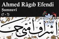 ahmed-ragıb-efendi-şumnuvi