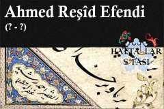 ahmed-reşid-efendi-