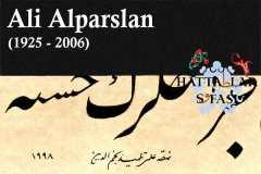 ali-alparslan