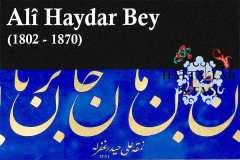 ali-haydar-bey-