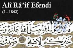 ali-raif-efendi-