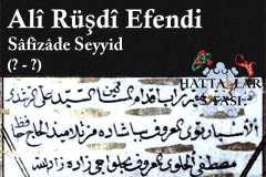 ali-rüşdi-efendi-safizade-seyyid