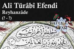 ali-türabi-efendi-reyhanzade