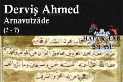 derviş-ahmed-arnavutzade