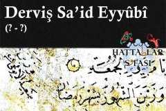 derviş-said-eyyubi