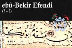 ebubekir-efendi-