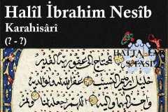hattat-halil-ibrahim-nesib-efendi-