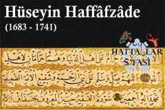 hattat-hüseyin-haffafzade