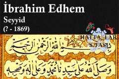 seyyid-ibrahim-edhem-efendi-hat-eserleri-galerisi