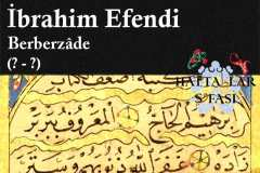 ibrahim-efendi-berberzade