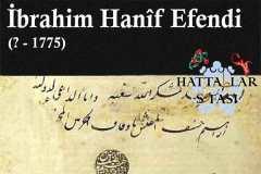 ibrahim-hanif-efendi-