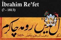 ibrahim-refet-efendi-