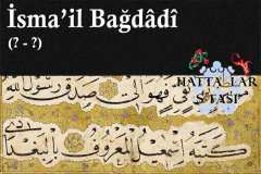 ismail-bağdadi-hat-eserleri-galerisi