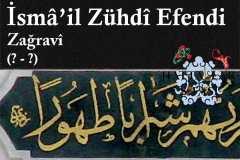 ismail-zühdi-efendi-zağravi