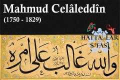 mahmud-celaleddin-efendi-hat-eserleri-galerisi