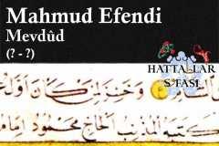 mahmud-efendi-mevdud