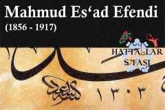 mahmud-esad-efendi-