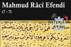mahmud-raci-efendi-hat-eserleri-galerisi