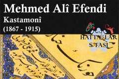 kastamonulu-mehmed-ali-efendi-hat-eserleri-galerisi