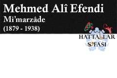 mehmed-ali-efendi-mimarzade