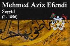 mehmed-aziz-efendi-seyyid-
