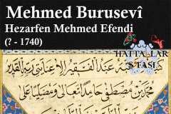 mehmed-burusevi-