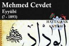 mehmed-cevdet-efendi-eyyubi
