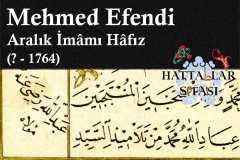 mehmed-efendi-aralık-imamı-hafız