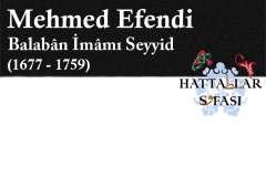 mehmed-efendi-balaban-imamı
