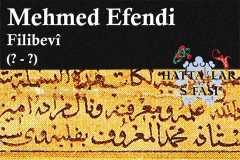 mehmed-efendi-filibevi-