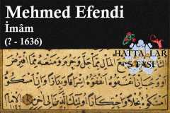 hattat-tokadi-imam-mehmed-efendi