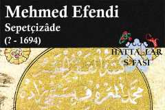 hattat-sepetçizade-mehmed-efendi