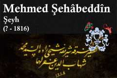 hattat-şeyh-mehmed-şehabeddin-efendi