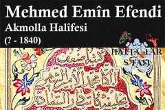 akmolla-halifesi-mehmed-emin-efendi-hat-eserleri-galerisi
