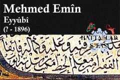 mehmed-emin-efendi-eyyubi