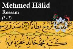 mehmed-halid-efendi-ressam
