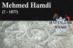 mehmed-hamdi-efendi-